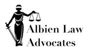 Albien Law