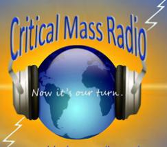 Criticalmass Radio