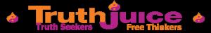 Logo_Main_Clear-1260-x198