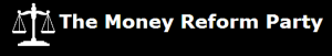 Money Reform Party